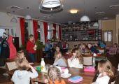 H-RESORT - Schulveranstaltungen