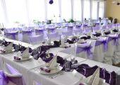 Beskydský H-resort - Wnętrze