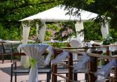 H-resort - Sommerhochzeiten