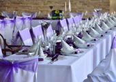 Beskydský H-resort - Letní Svatby