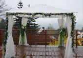 H-resort - Winterhochzeiten