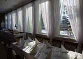 Beskydský H-resort - Zimní Svatby