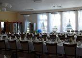 Beskydský H-resort - Zimowe wesela