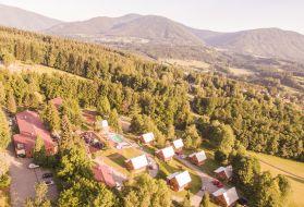 H-resort